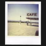 """cafe"""