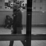 union station, 01.01.14