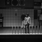 seventh street metro center, 01.23.14