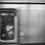 union station, 01.23.14