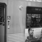 goldline at union station, 01.24.14