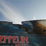 york and avenue 50. the first visible epicenter of gentrification in highland park. a survivor of this wave of gentrification is zeppelin music which pays homage to and services the latino metal and rock n' roll tribes of highland park.