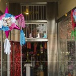 york and avenue 50. you can buy a piñata online for $30-$60. here it is $12-$15 and still over priced if you consider its origins further east in the city.